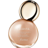 Guerlain L'Essentiel Natural 16H Wear Fo - Kosmetik -