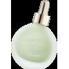 Guerlain L'Essentiel Pore Minimizer & Sh - Cosmetica -