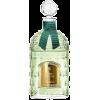 Guerlain Les Parisiennes Baiser de Russi - Parfumi -