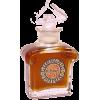 Guerlain Mitsouko fragrance - Parfemi -