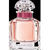 Guerlain Paris - Fragrances -