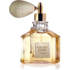 Guerlain Plus Que Jamais fragrance - Parfemi -