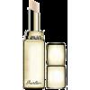 Guerlain Rouge - Kozmetika -