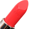Guerlain Rouge - Cosmetica -
