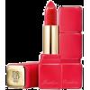 Guerlain Rouge - Cosmetics -