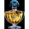 Guerlain Shalimar fragrance - Perfumes -