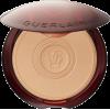 Guerlain Terracotta Matte Contouring Pow - Kosmetik -
