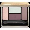 Guerlain - Cosmetica -