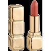Guerlain Cosmetics - Cosmetics -