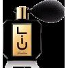 Guerlain Cosmetics Black - Cosméticos -