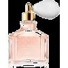 Guerlain - Fragrances -