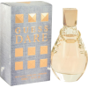 Guess Dare Perfume - Fragrances - $18.30