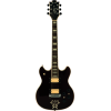 Guitar - Items -