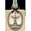 Gustave Les Cakes de Bertrand Fragrances - Fragrances -