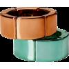 H & M - Bracelets -