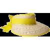 H & M - Hat -
