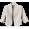 H & M - Jaquetas e casacos -