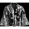 H & M - Jacket - coats -