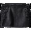 H & M - Skirts -