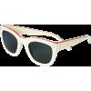 H & M - Óculos de sol -