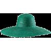 H&M šešir - Hat -