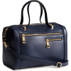 H&M Bag - Messenger bags -