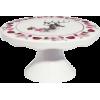 H&M Cake Stand - Predmeti -