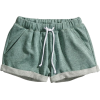 H&M Sweatshorts - Shorts -