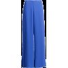 H&M Pants - Hlače - duge -