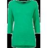 H&M top - Long sleeves t-shirts -