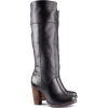 H&M - Boots -