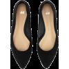 H&M Flats - Balerinke -