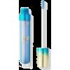 H2O gloss - Cosmetics - $19.00