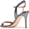 HALSTON HERITAGE - 凉鞋 -