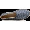 HAVAIANAS espadrille - scarpe di baletto -