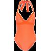 HEIDI KLEIN Havana Push swimsuit - Swimsuit -