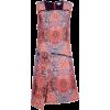 HELMUT LANG - Dresses -