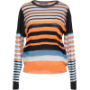 HENRIK VIBSKOV Sweater - プルオーバー -