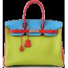 HERMES BIRKIN 35 bag - Bolsas pequenas -