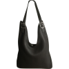 HERMÈS bag - Messenger bags -