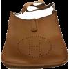 HERMÈS bag - Torby posłaniec -