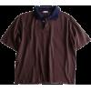 HERMÈS t-shirt - Majice - kratke -