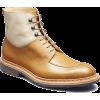 HESCHUNG boot - Boots -