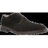 HESCHUNG shoe - Classic shoes & Pumps -