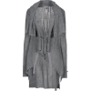 HIGH BY CLAIRE CAMPBELL Cardigan - Cardigan -