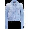 HIGH - Jaquetas e casacos -