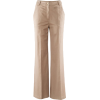 HIgh waisted pants - Pants -