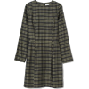 H&M Dress - Obleke -