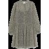 H&M Dress - Vestidos -