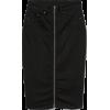 H&M - Pencil skirt - Spudnice - $30.00  ~ 25.77€